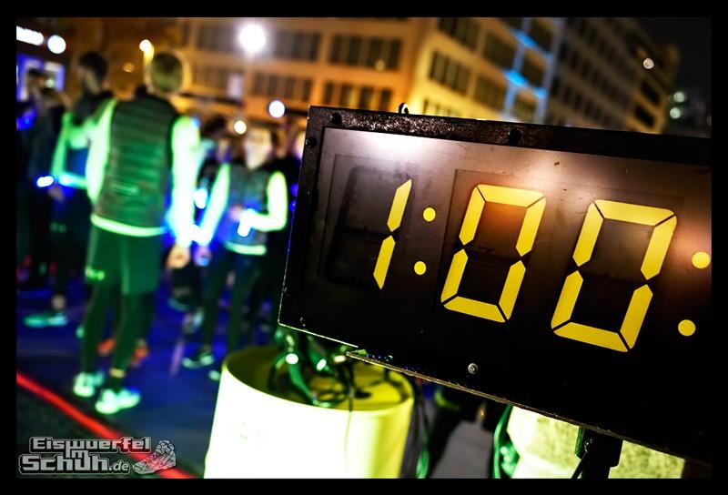 EISWUERFELIMSCHUH – NIKE BERLIN GETOUTTHERE Laufen NRC 2015 (52)