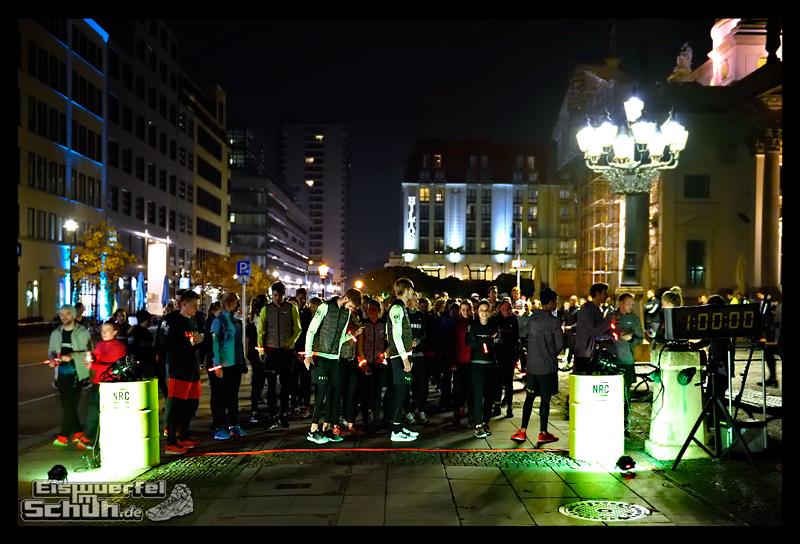 EISWUERFELIMSCHUH – NIKE BERLIN GETOUTTHERE Laufen NRC 2015 (53)