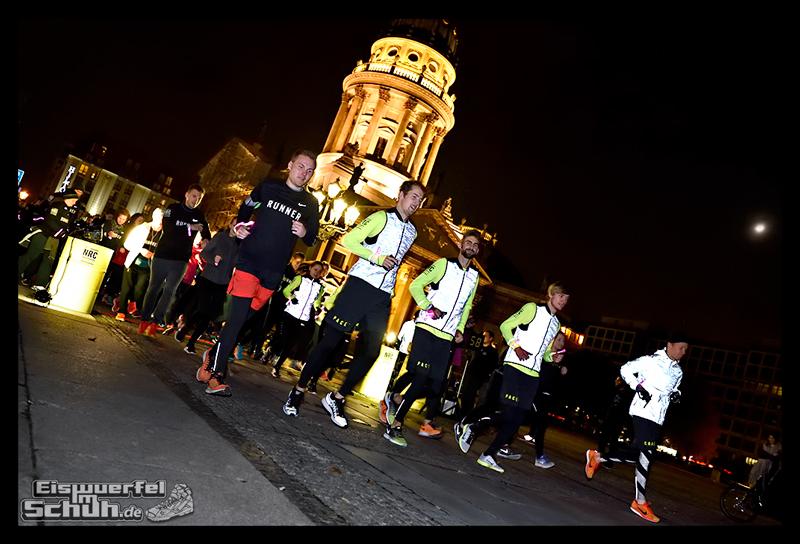 EISWUERFELIMSCHUH – NIKE BERLIN GETOUTTHERE Laufen NRC 2015 (54)