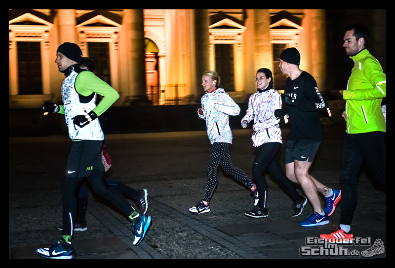 EISWUERFELIMSCHUH – NIKE BERLIN GETOUTTHERE Laufen NRC 2015 (57)