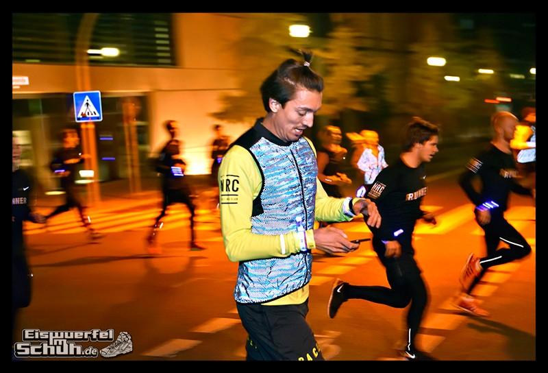 EISWUERFELIMSCHUH – NIKE BERLIN GETOUTTHERE Laufen NRC 2015 (60)