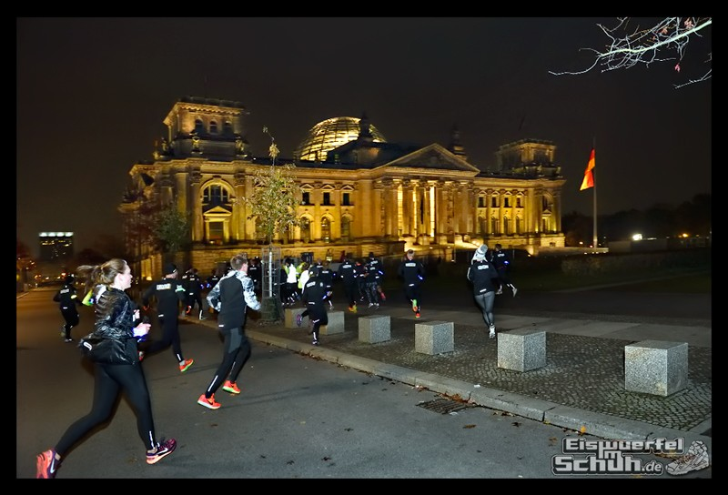 EISWUERFELIMSCHUH – NIKE BERLIN GETOUTTHERE Laufen NRC 2015 (65)