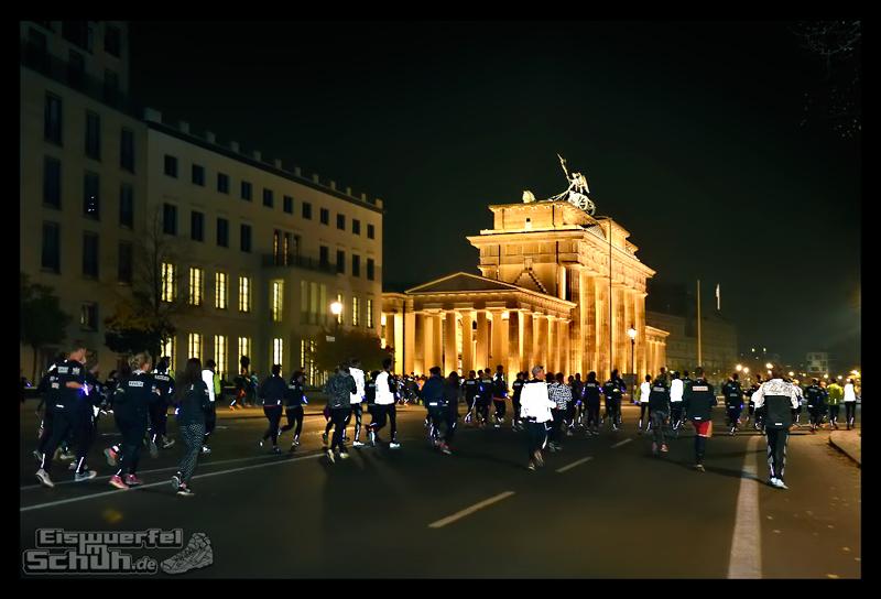 EISWUERFELIMSCHUH – NIKE BERLIN GETOUTTHERE Laufen NRC 2015 (67)