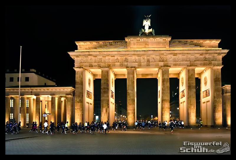EISWUERFELIMSCHUH – NIKE BERLIN GETOUTTHERE Laufen NRC 2015 (68)