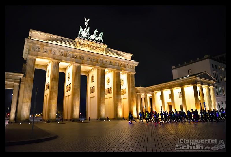 EISWUERFELIMSCHUH – NIKE BERLIN GETOUTTHERE Laufen NRC 2015 (69)