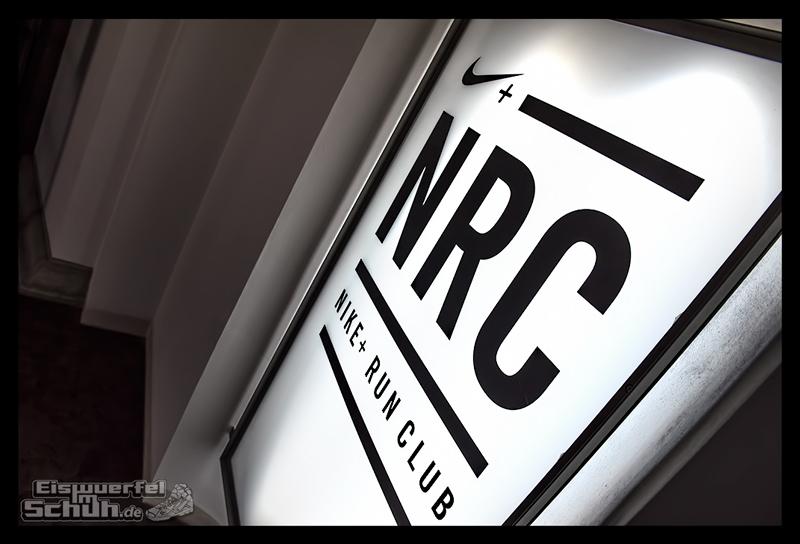EISWUERFELIMSCHUH – NIKE BERLIN GETOUTTHERE Laufen NRC 2015 (7)