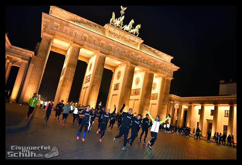 EISWUERFELIMSCHUH – NIKE BERLIN GETOUTTHERE Laufen NRC 2015 (70)