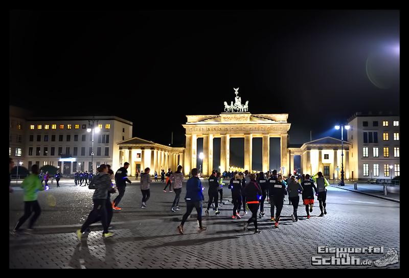 EISWUERFELIMSCHUH – NIKE BERLIN GETOUTTHERE Laufen NRC 2015 (72)
