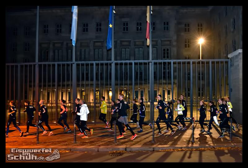 EISWUERFELIMSCHUH – NIKE BERLIN GETOUTTHERE Laufen NRC 2015 (74)