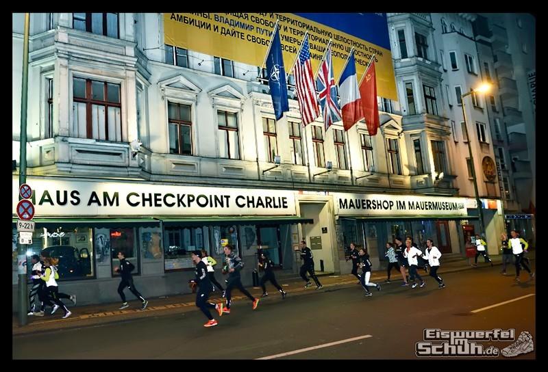 EISWUERFELIMSCHUH – NIKE BERLIN GETOUTTHERE Laufen NRC 2015 (75)