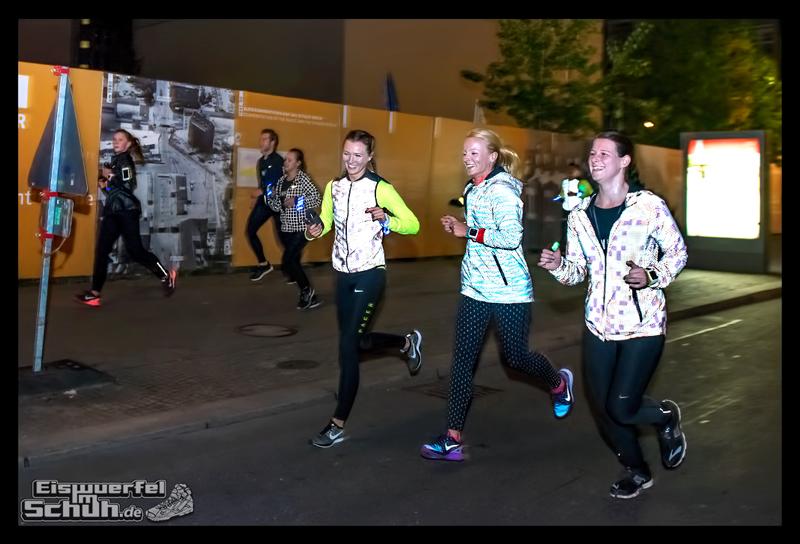 EISWUERFELIMSCHUH – NIKE BERLIN GETOUTTHERE Laufen NRC 2015 (78)