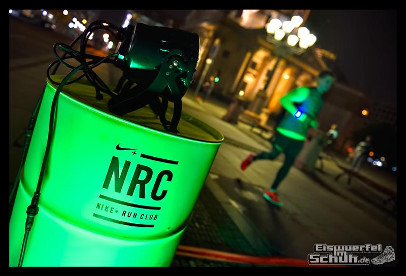 EISWUERFELIMSCHUH – NIKE BERLIN GETOUTTHERE Laufen NRC 2015 (81)
