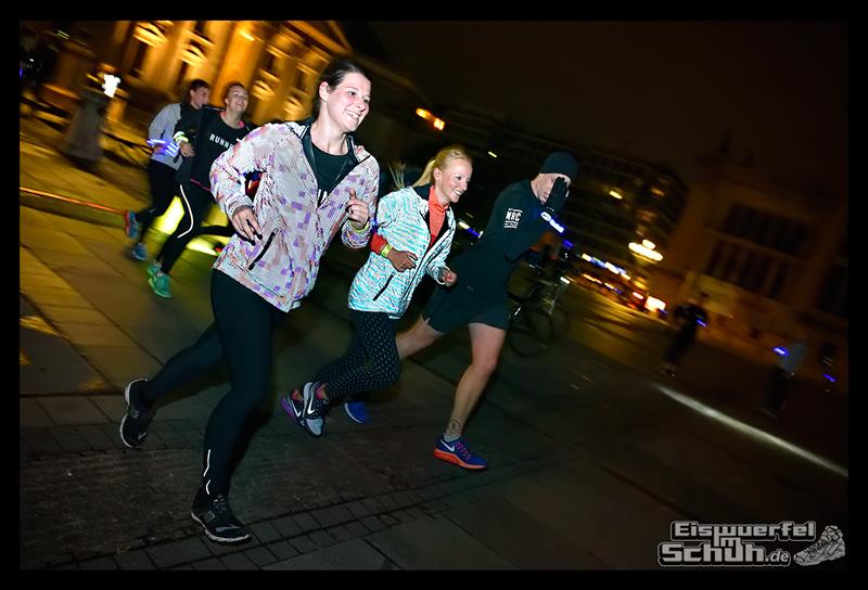 EISWUERFELIMSCHUH – NIKE BERLIN GETOUTTHERE Laufen NRC 2015 (83)