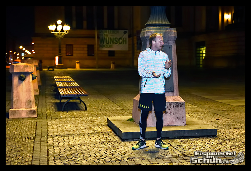 EISWUERFELIMSCHUH – NIKE BERLIN GETOUTTHERE Laufen NRC 2015 (84)