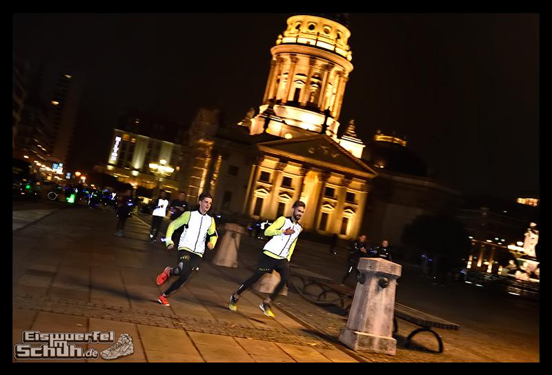 EISWUERFELIMSCHUH – NIKE BERLIN GETOUTTHERE Laufen NRC 2015 (85)