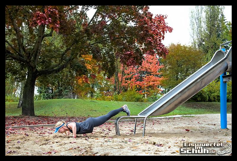 EISWUERFELIMSCHUH - Reebok BeMoreHuman Spiel Fitness Laufen Workout (2)