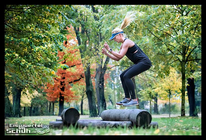 EISWUERFELIMSCHUH - Reebok BeMoreHuman Spiel Fitness Laufen Workout (4)