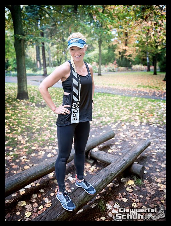 EISWUERFELIMSCHUH - Reebok BeMoreHuman Spiel Fitness Laufen Workout (5)