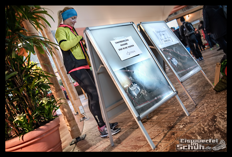 EISWUERFELIMSCHUH – Lauf Tropen Tropical Islands 2015 (10)