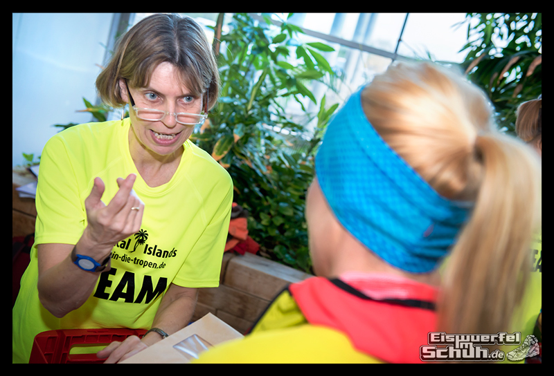 EISWUERFELIMSCHUH – Lauf Tropen Tropical Islands 2015 (15)