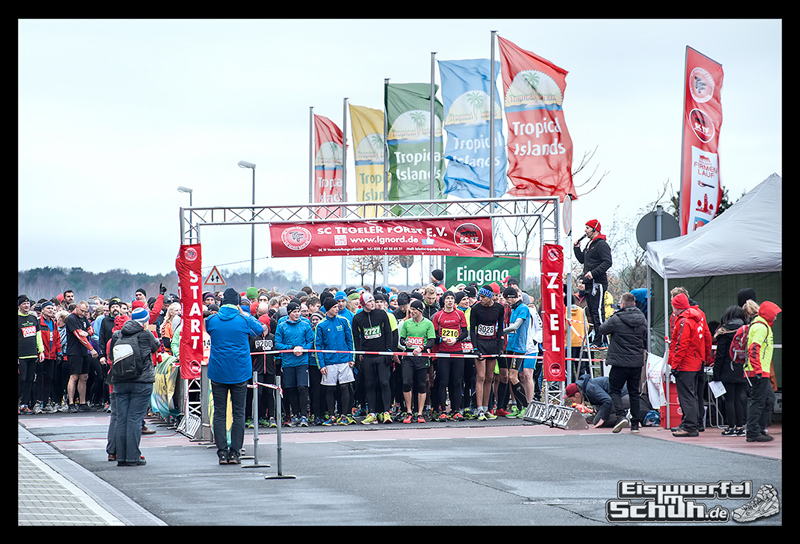 EISWUERFELIMSCHUH – Lauf Tropen Tropical Islands 2015 (19)