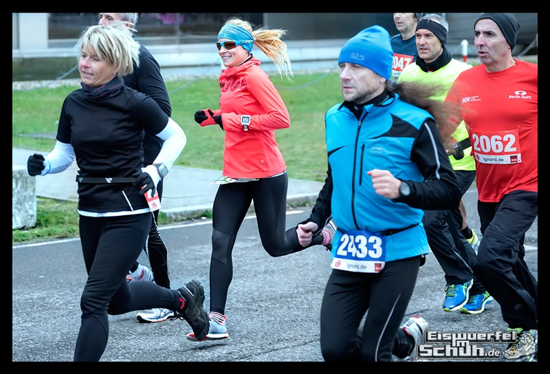 EISWUERFELIMSCHUH – Lauf Tropen Tropical Islands 2015 (22)