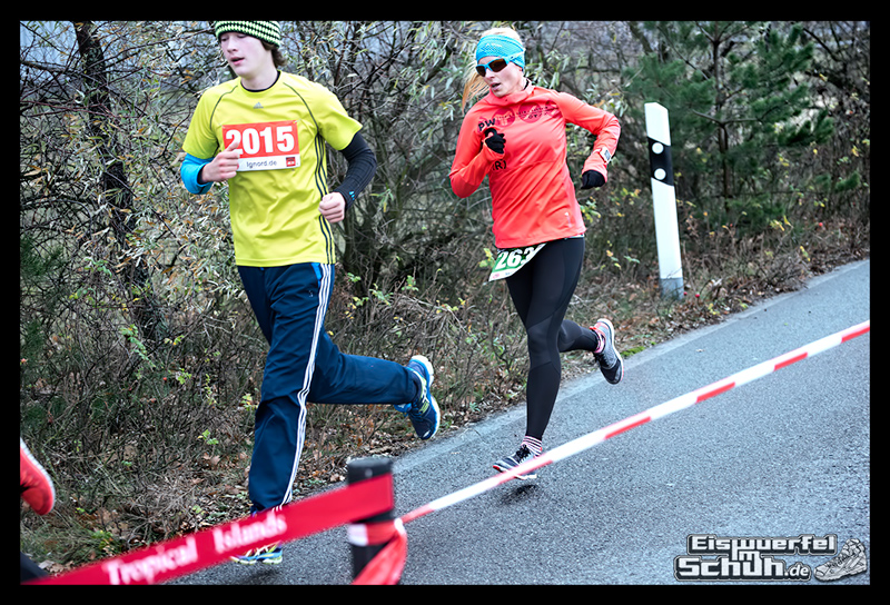 EISWUERFELIMSCHUH – Lauf Tropen Tropical Islands 2015 (37)