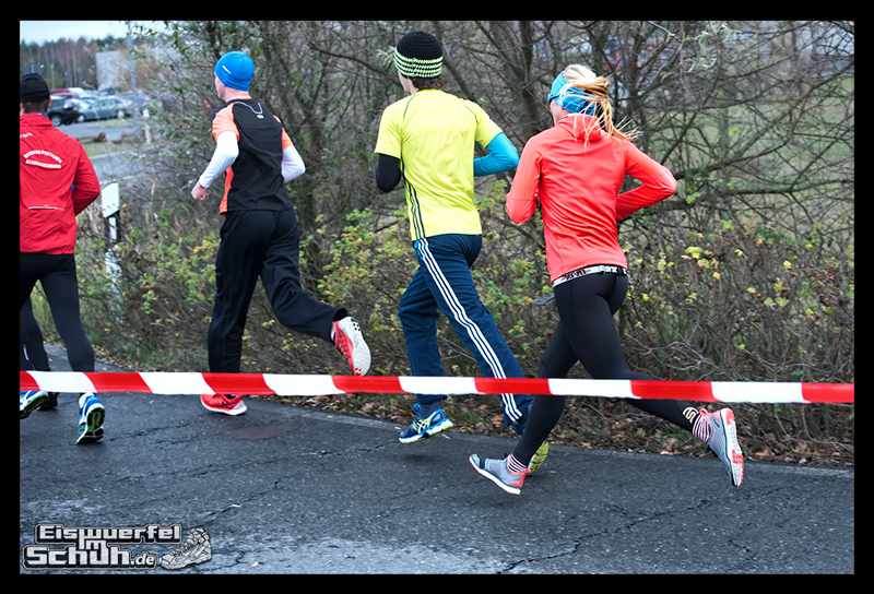 EISWUERFELIMSCHUH – Lauf Tropen Tropical Islands 2015 (38)