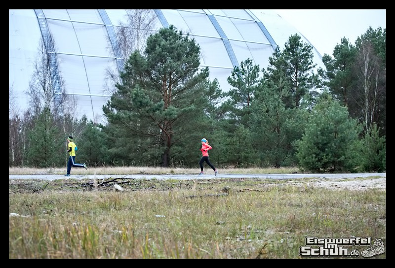 EISWUERFELIMSCHUH – Lauf Tropen Tropical Islands 2015 (54)