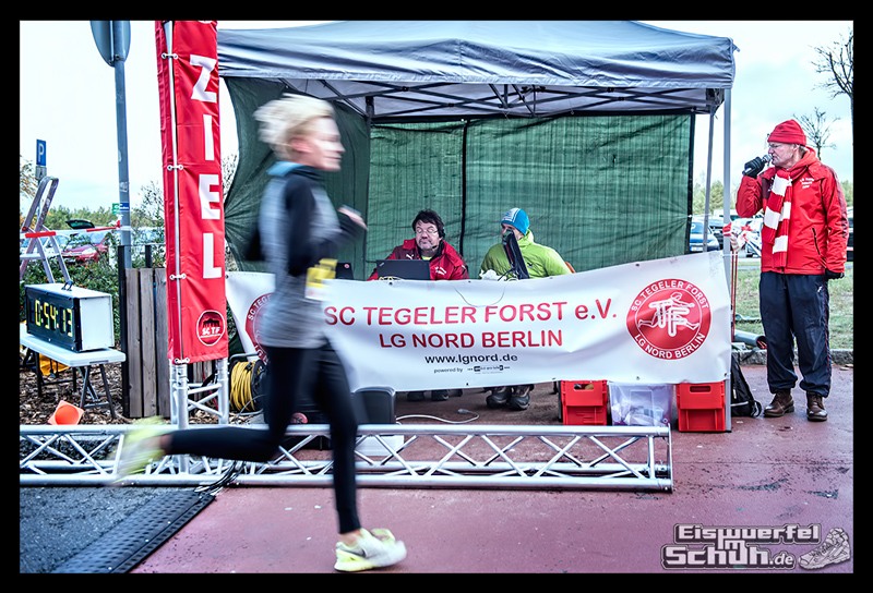 EISWUERFELIMSCHUH – Lauf Tropen Tropical Islands 2015 (62)