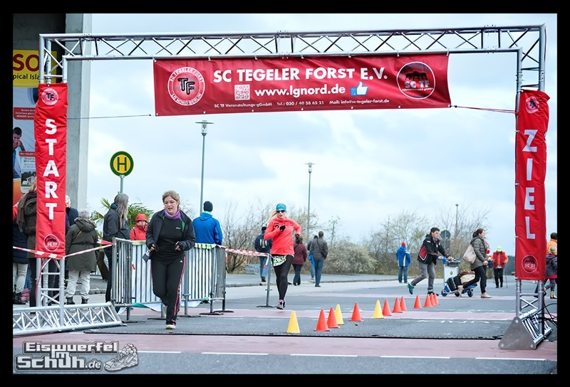 EISWUERFELIMSCHUH – Lauf Tropen Tropical Islands 2015 (66)