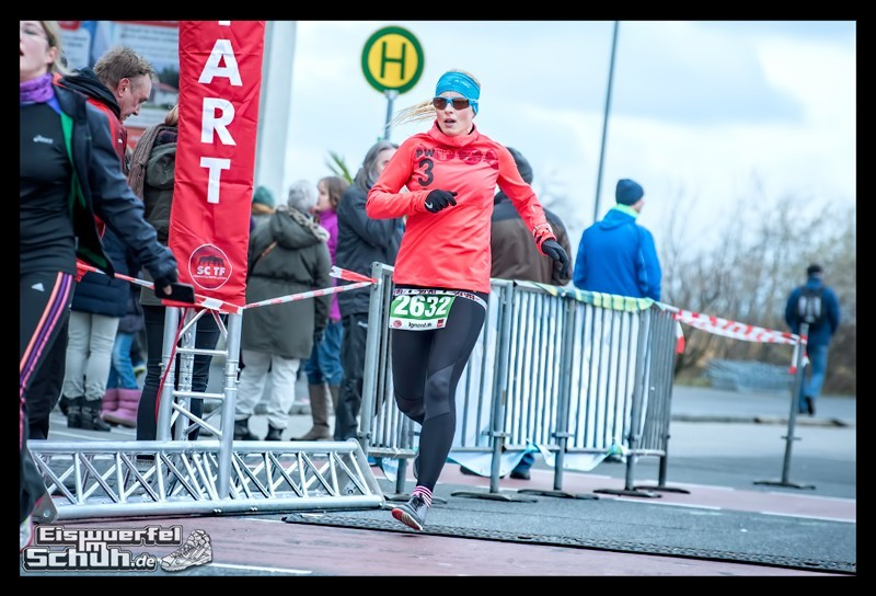 EISWUERFELIMSCHUH – Lauf Tropen Tropical Islands 2015 (67)