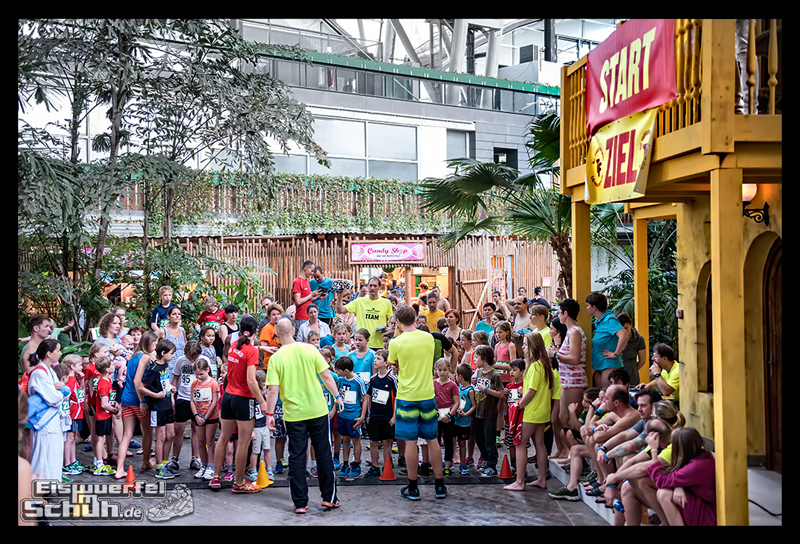EISWUERFELIMSCHUH – Lauf Tropen Tropical Islands 2015 (89)