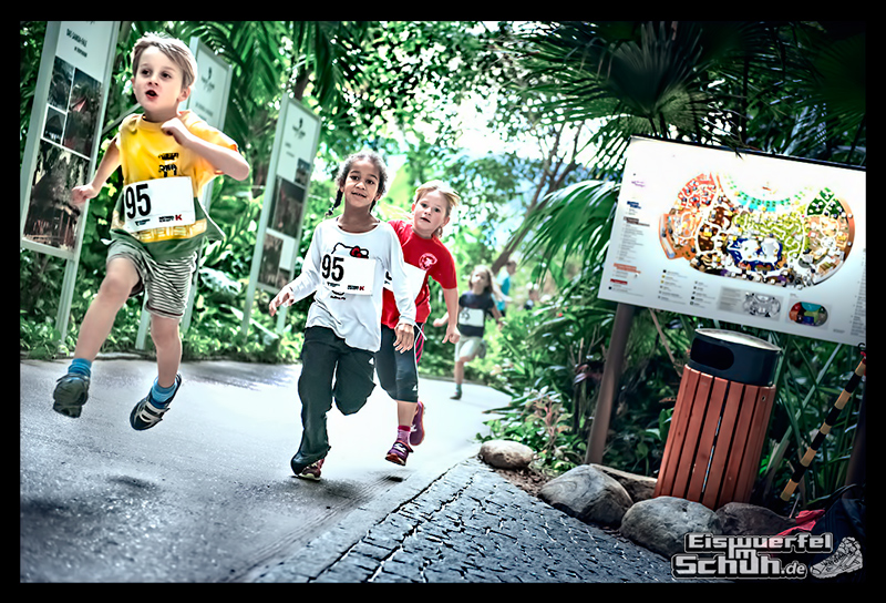 EISWUERFELIMSCHUH – Lauf Tropen Tropical Islands 2015 (90)