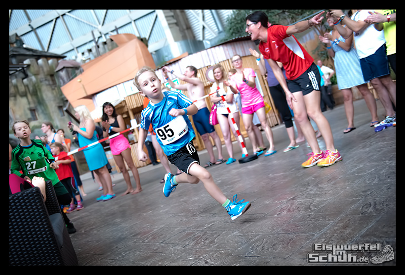 EISWUERFELIMSCHUH – Lauf Tropen Tropical Islands 2015 (92)
