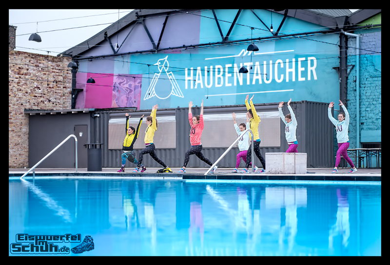 EISWUERFELIMSCHUH – Reebok YOGA Fitness Gym Everywhere (7)