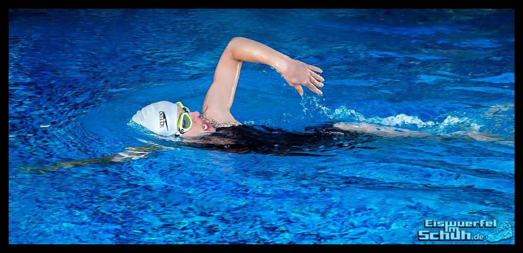 eiswuerfelimschuh-schwimmgeschichte-i-2015