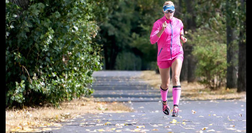Goldene Trainingsstunden – Meine Top 10 wie ihr den Herbst sportlich genießt & warum ihr es solltet