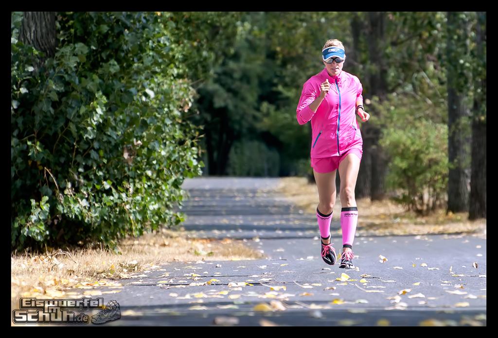 Goldene Trainingsstunden - Meine Top 10 wie ihr den Herbst sportlich genießt & warum ihr es solltet