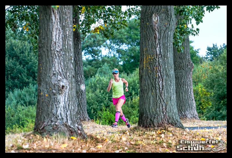 EISWUERFELIMSCHUH – ZOOT TomTom BROOKS Laufen Herbst TIPS (3)