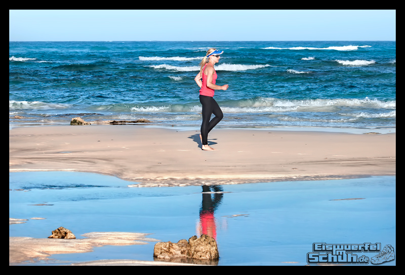 EISWUERFELIMSCHUH - Lauf A B C Strand Lauf (12)_Gehen