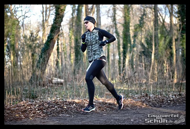 EISWUERFELIMSCHUH - Silvesterlauf Plaenterwald 2015 (4)