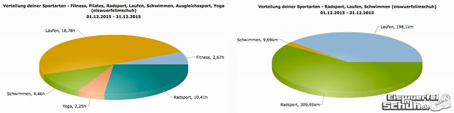 EiswuerfelImSchuh_Trainingsauswertung_Dezember_2015_Triathlon-Yoga