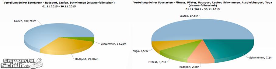 EiswuerfelImSchuh_Trainingsauswertung_November_2015_Triathlon-Yoga