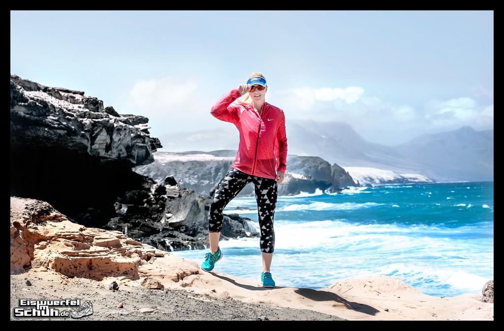 EISWUERFELIMSCHUH – NIKE Running Fitness Training (12)