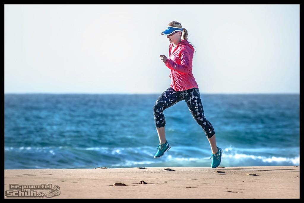 EISWUERFELIMSCHUH – NIKE Running Fitness Training (14)