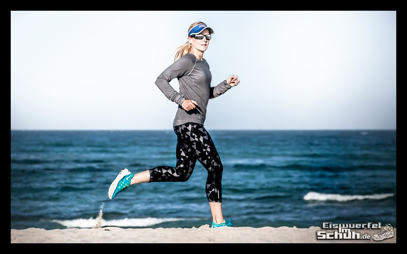 EISWUERFELIMSCHUH – NIKE Running Fitness Training (17)