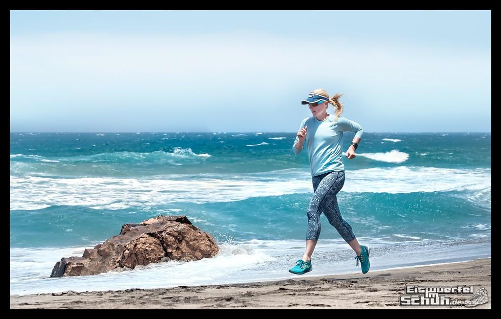 EISWUERFELIMSCHUH – NIKE Running Fitness Training (7)
