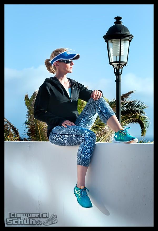 EISWUERFELIMSCHUH – NIKE Running Fitness Training (9)