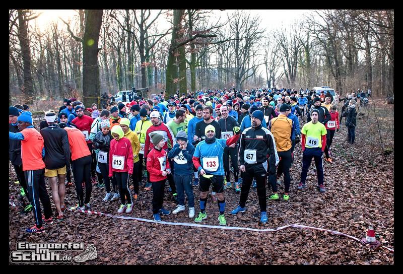 EISWUERFELIMSCHUH – Silvesterlauf Plaenterwald Berlin  (12)
